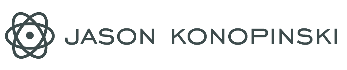 Jasonkonopinski
